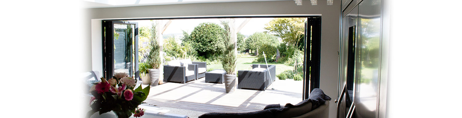 Newglaze Windows, Doors and Conservatories-multifolding-door-specialists-stevenage