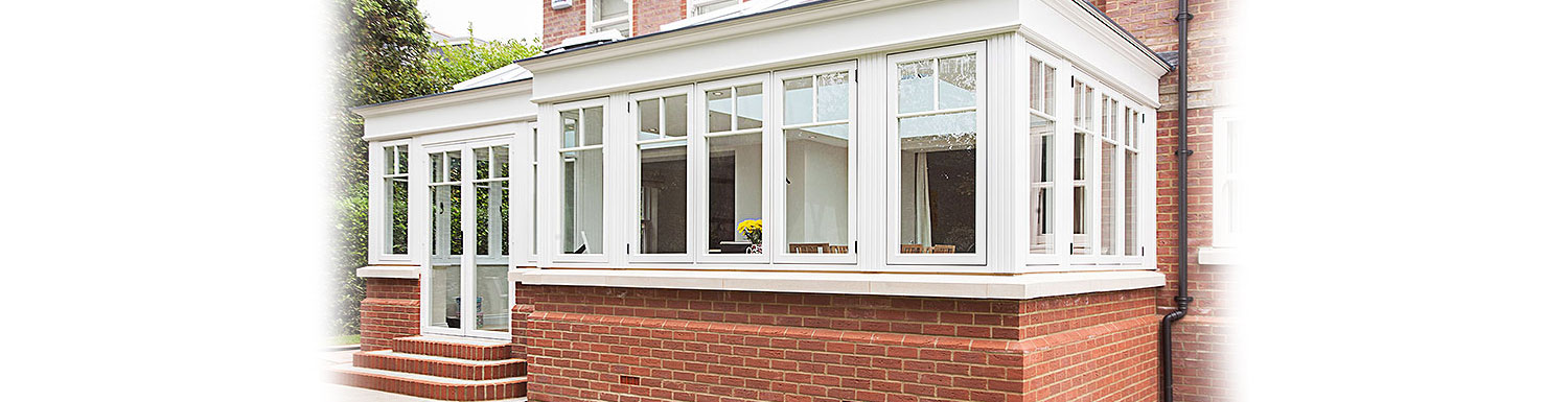 Newglaze Windows, Doors and Conservatories-orangery-specialists-stevenage