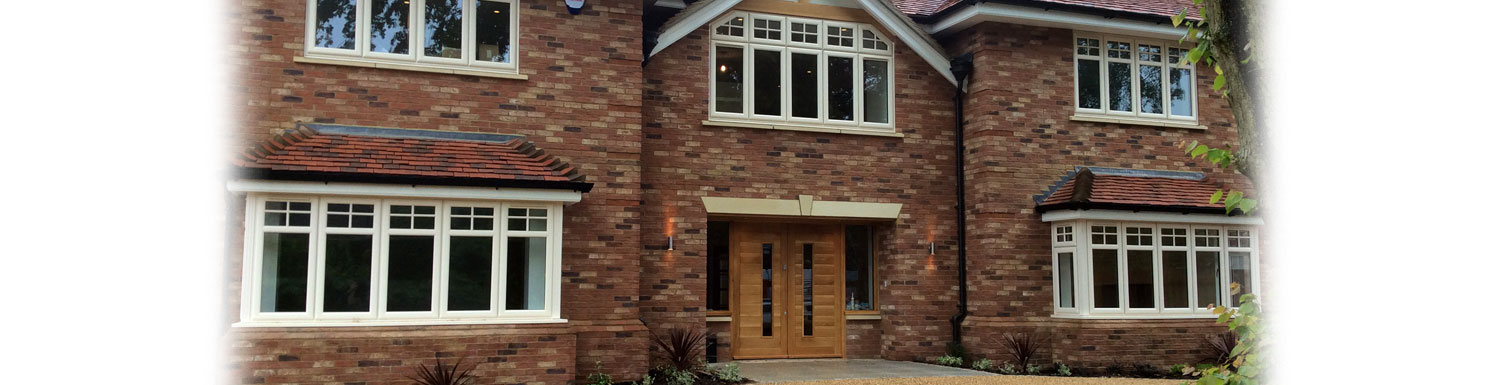 Newglaze Windows, Doors and Conservatories-window-doors-specialists-stevenage